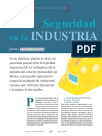 seguridad concretera.pdf