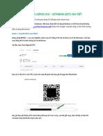 Huong-dan-mua-EZT.pdf