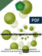 Panduan P3S Kedokteran 2017.doc
