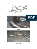 Pipe jig.docx