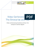 Video Conferencing eBook