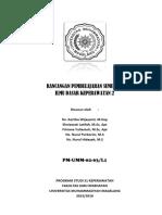 RPP IDK 2-2015
