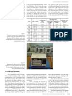 UNS S 32760_3.pdf