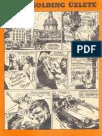 Báró Holding üzlete (Cs Horváth Tibor - Zórád Ernö) (Füles).pdf