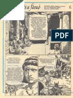 Az irnok és a fáraó (Hegedüs Géza - Cs. Horváth Tibor, Zórád Ernö) (Füles).pdf