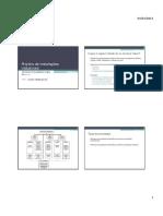 Aula 03 - 04.03.13_Processos de manufatura e tipos de layout .pdf