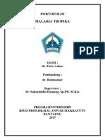 Sampul Lap Pkm