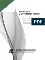 solucionario de fol.pdf