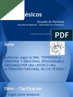 Analgésicos_-_P_1.pdf