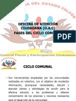 Fases_del_Ciclo_Comunal.pdf