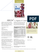 504_Forever_ARGI_STICKS_ENG_New.pdf