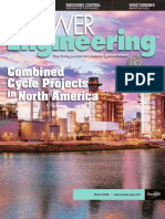 Combined-Cycle-PE-article.pdf