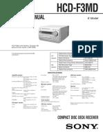 HCD-F3MD.pdf