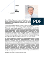 EnzymeEngineeringAward2013 (1)