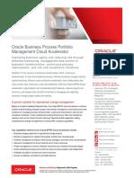 Business Process Ppm CA Sb 2486792