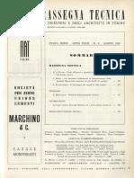 Atti Rassegna 1969-08