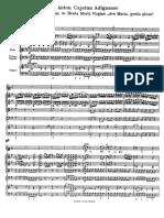 IMSLP41638-PMLP90657-Adlgasser_Motetto_Offertorium-Ave_Maria.pdf