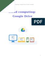 googledrive-170324094022