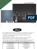 2017-Hybrid-Warranty-version-2_frdwa_EN-US_09_2016.pdf