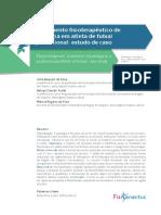 estudo de caso pubalgia.pdf