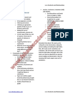 aspracticalexamnotes-140422070917-phpapp01.pdf