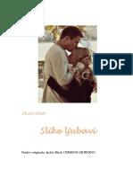 Džeki Blek-Slike Ljubavi.pdf