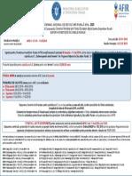 Anunt CerereProiecte SM6.5 2018 (NOU)