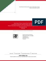 Chirinos%2c González_El Concepto de Desarrollo_posiciones Teóricas Más Relevantes