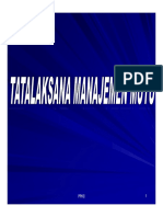 Microsoft PowerPoint - 6. Langkah 6 & 7 -MANAJEMEN MUTU.pdf