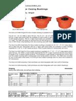 Master Bushing-Bowls_DENCON Tool