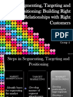 segmentationtargetingpositioning-120723075332-phpapp02