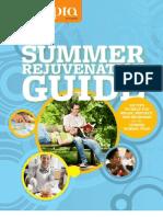 Edutopia Summer Guide