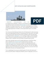 India's 'Mission Ready' naval posture must extend beyond the Indian Ocean _ ORF.pdf