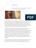 India's foreign aid to South Asia _ ORF.pdf