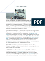 Is India ready to be a power in the Pacific_ _ ORF.pdf
