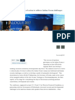 Need coherent plan of action to address Indian Ocean challenges _ ORF.pdf