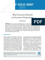 ORF_IssueBrief_173_BlueEconomy.pdf
