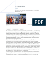 Regional integration_ Future prospects _ ORF.pdf