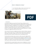 Should India re-evaluate its Afghanistan strategy_ _ ORF.pdf
