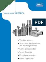 Vibration Sensors Catalog[1]