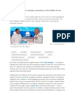 Sri Lanka's quest for strategic prominence in the Indian Ocean _ ORF.pdf