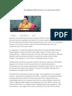Sushma exposes Pak argument that terrorists are non-state actors _ ORF.pdf
