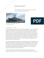 The Indian Navy's humanitarian impulse _ ORF.pdf