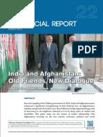 ORF_SpecialReport_22_IndiaAfghanistan.pdf