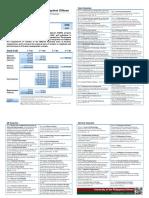 prog_BSBM.pdf
