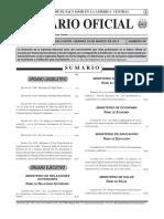 norma_prevencion_y_control_its.pdf