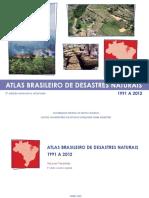 Atlas Brasileiro de Desastres Naturais Ed-2.pdf