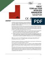 YZEM-3001