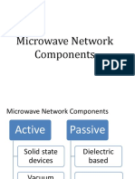139916928-Microwave-Engg-Passive-Devices.pptx