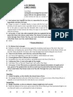 Novena-St-Michael.pdf